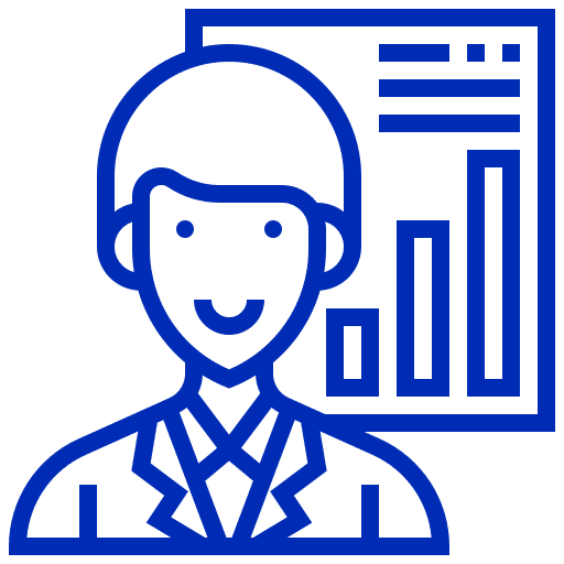 maintenance consulting