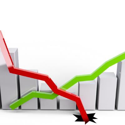 Les 12 meilleurs indicateurs de performance pour suivre l'excellence opérationnelle