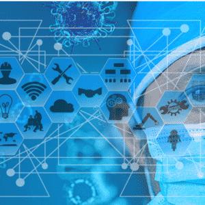 digitalisation industrielle
